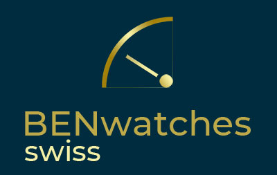 Benwatches Logo